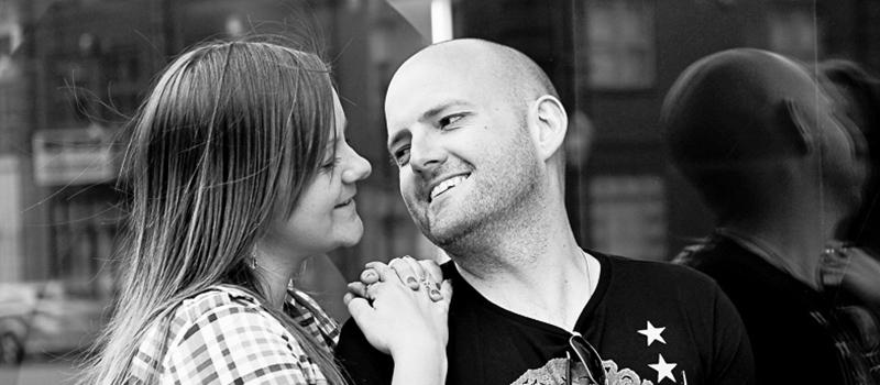 James and Sarah-thumb9