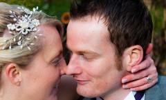 Becky and Jamie Wedding-001 thumb