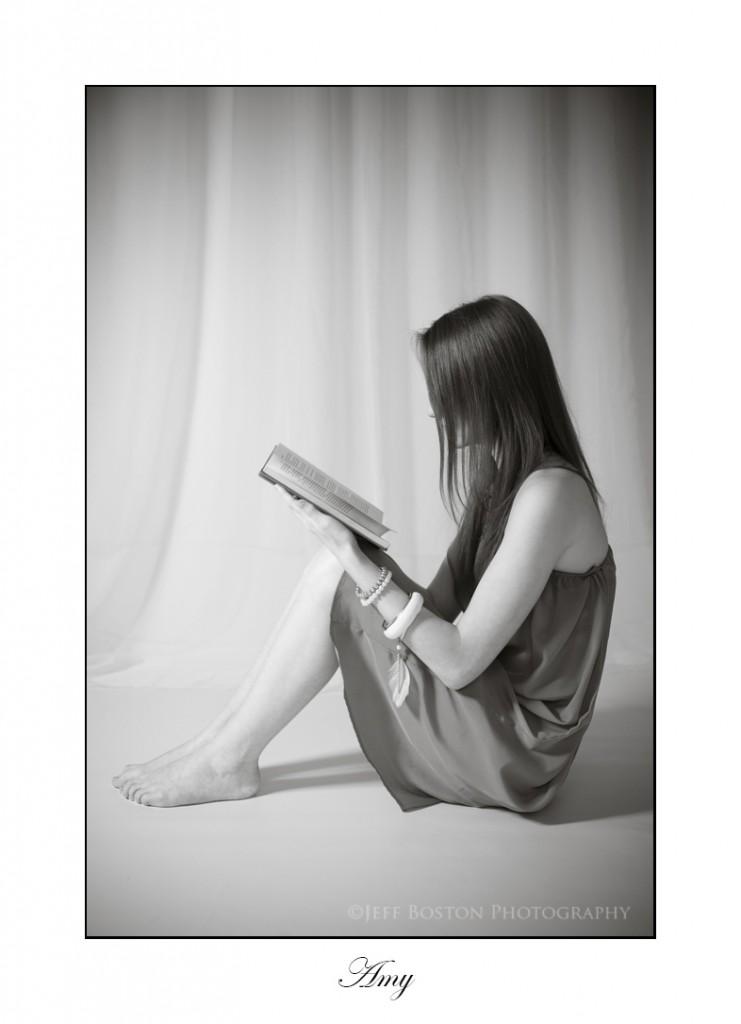 Amy McManus - Vintage-11-2-3