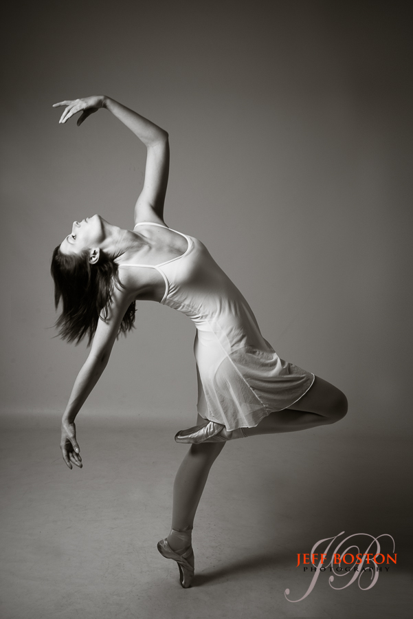 Emilie ballet shoot-5