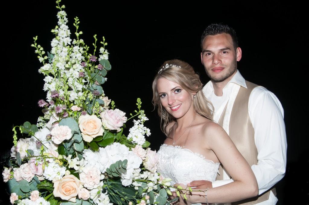 David and Lora-466