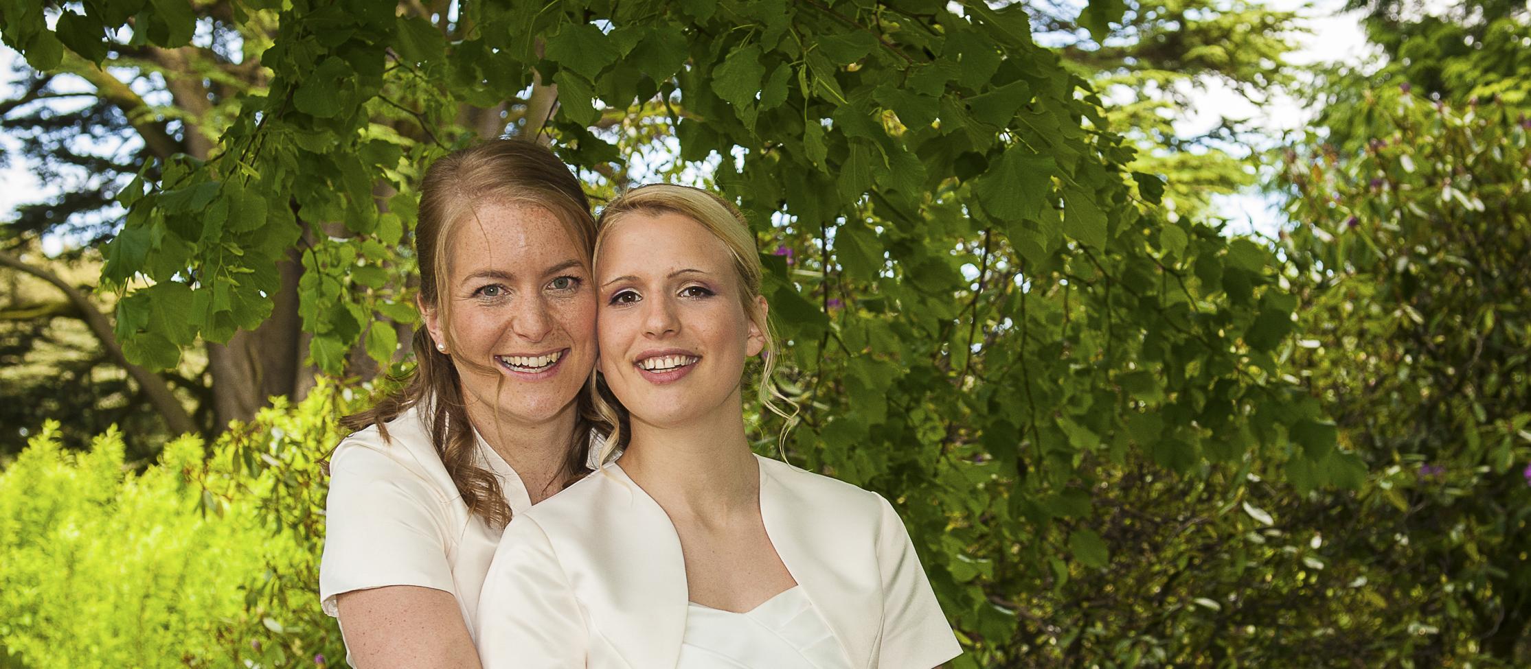 Lauren and Lucy-161-2