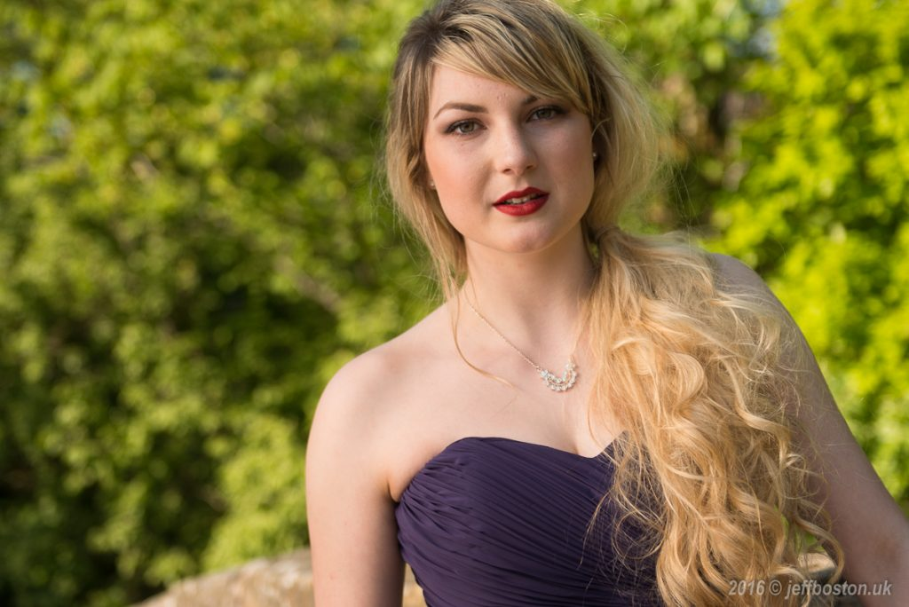 Alanna (214 of 18)