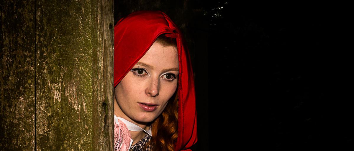 Emilie-crop 5