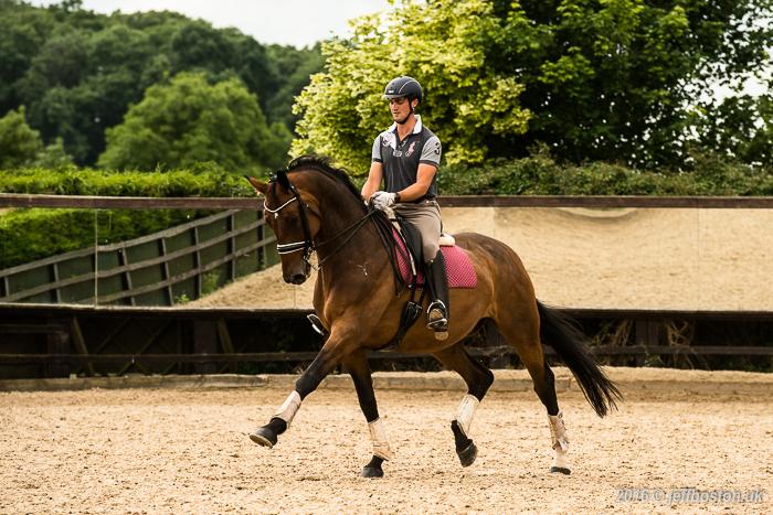 Equestrian-10