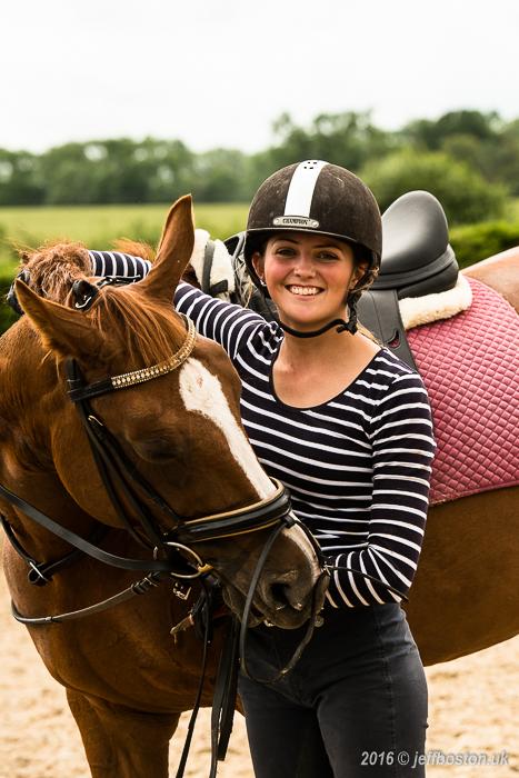 Equestrian-12