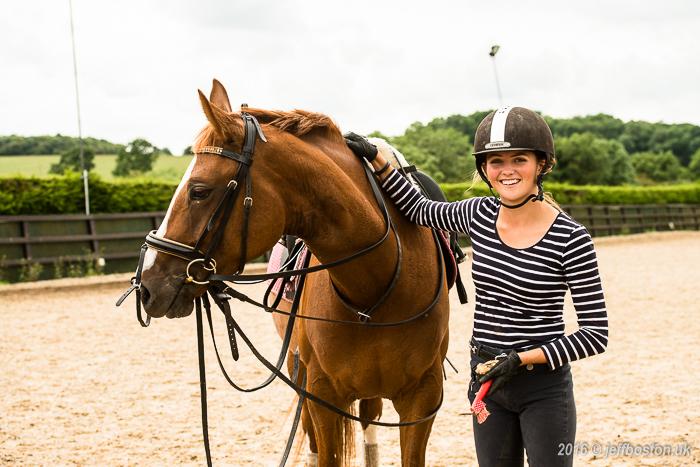 Equestrian-13