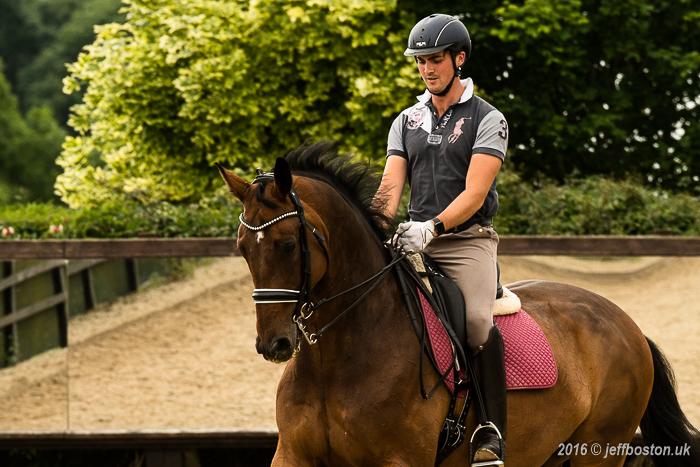 Equestrian-9