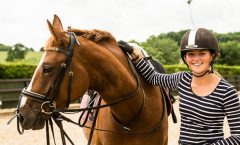 Equestrian crop-13