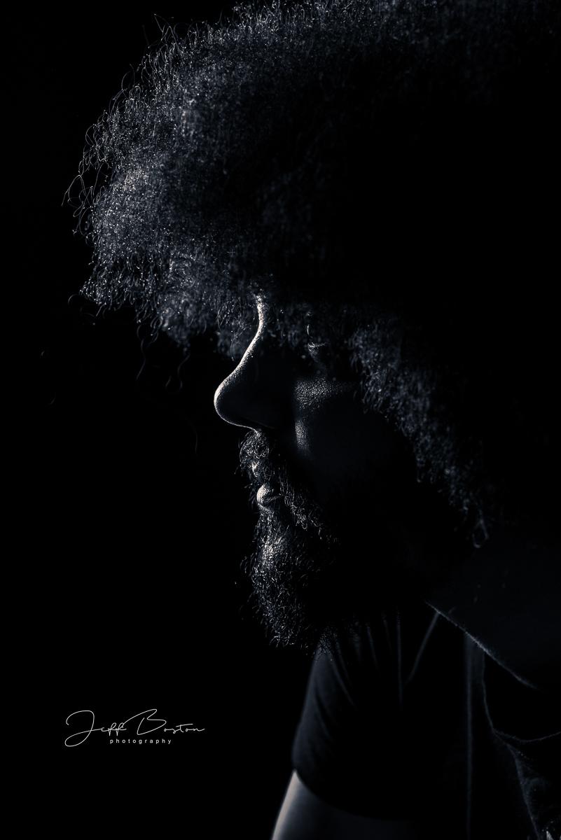 Daniel Crooke--4