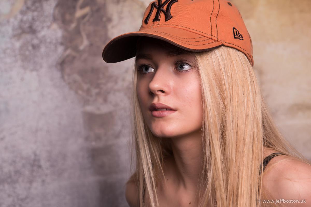 Ellie England-13