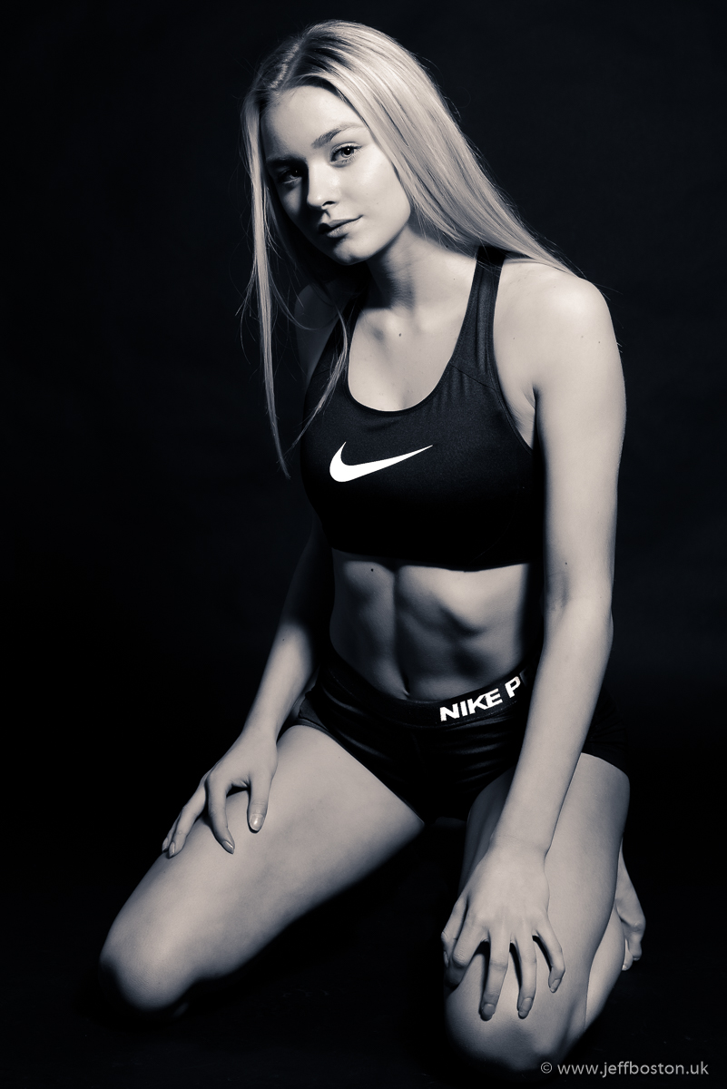 Ellie England-18