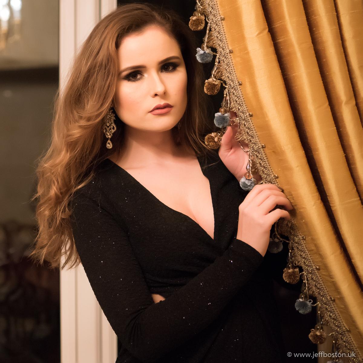 Liliana--5
