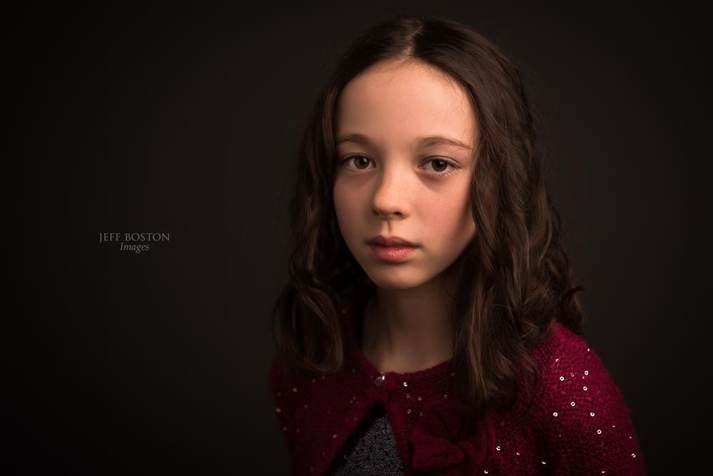 Matilda-