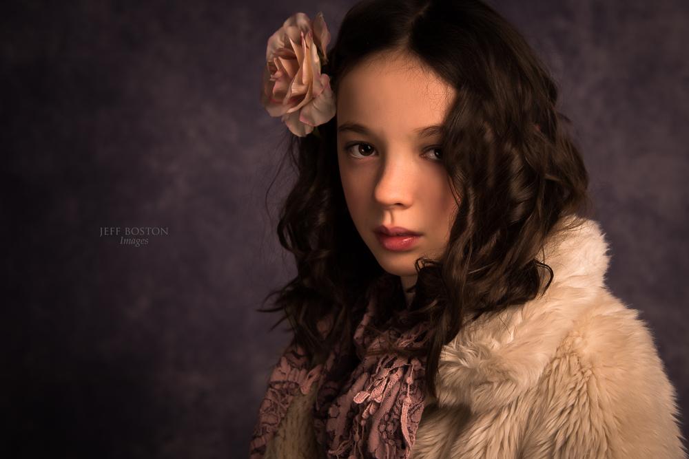Matilda--4