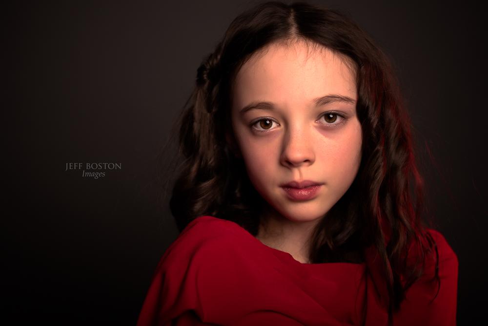 Matilda--5