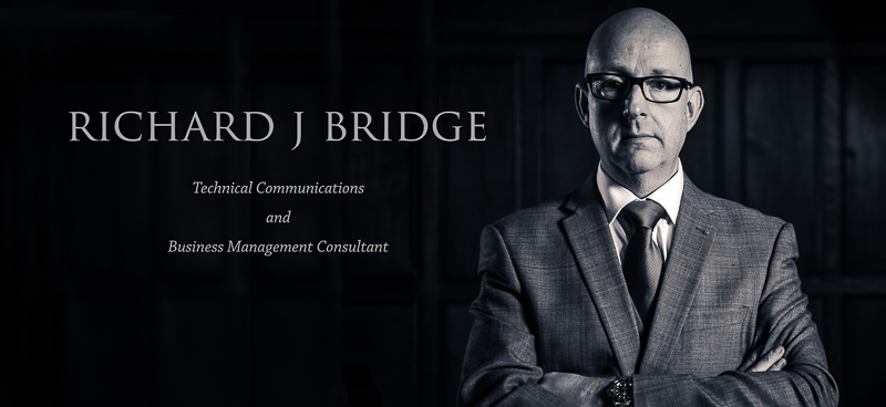 Richard Bridge-2