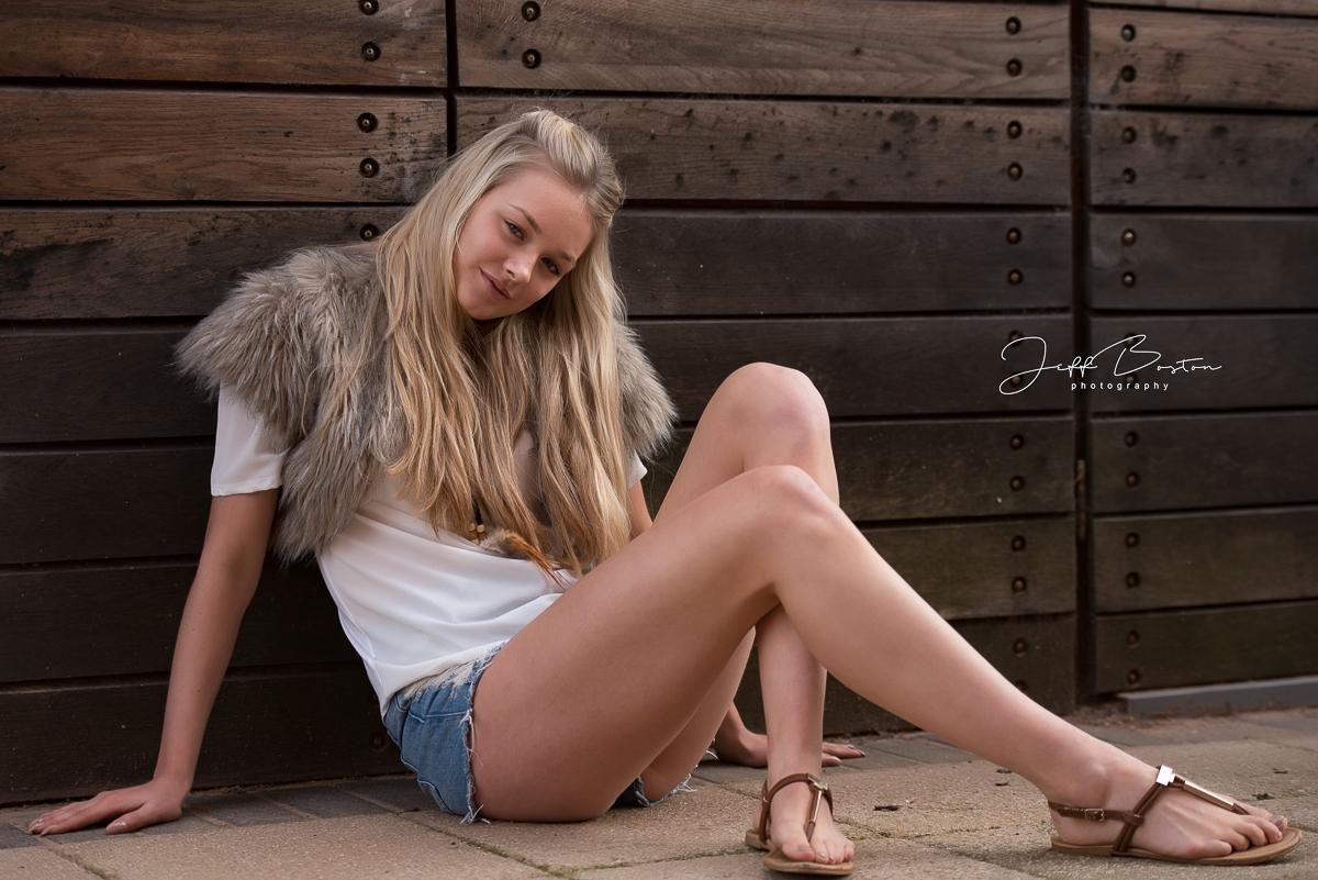 Ellie--4