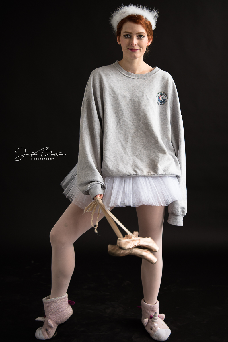 Emilie-19